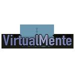 VirtualMente Logo